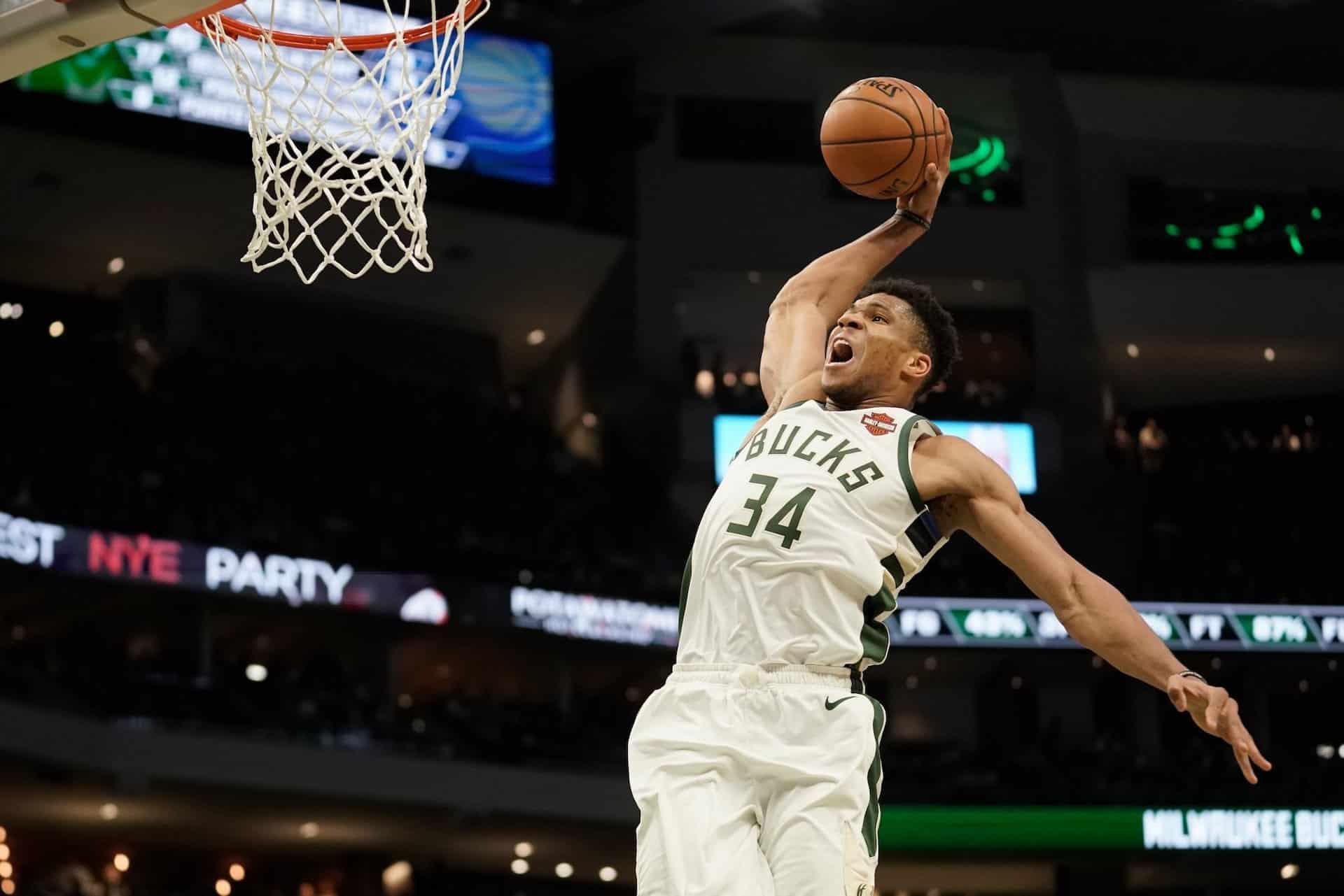 NBA-Playoff-tickets