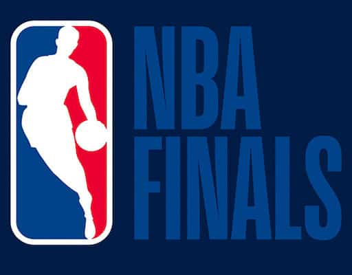 NBA-finals-tickets