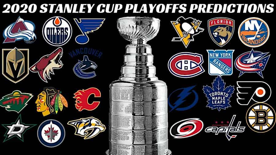 NHL-Playoff-prices