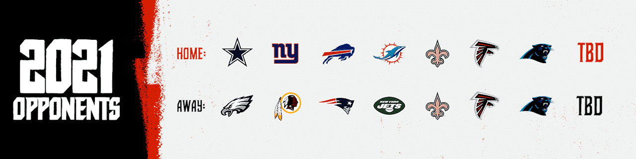 Playoff-2021-opponents