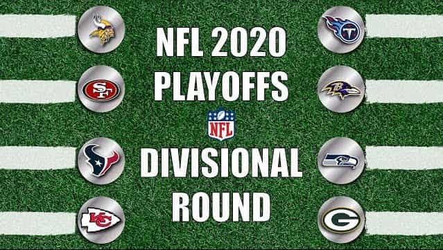 divisional-round-playoffs