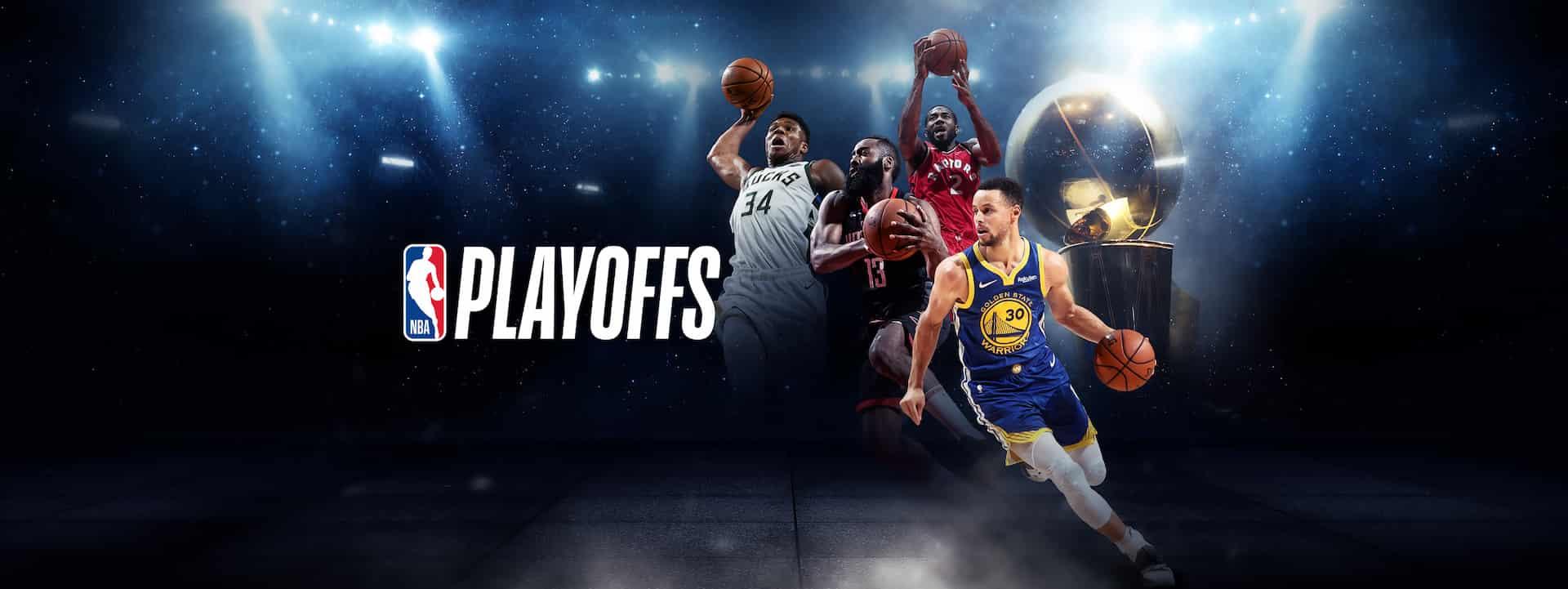 NBA-Playoffs-schedule-tickets